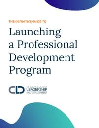 2020-01-EB-CDS-CLD-ProfessionalDev-v5