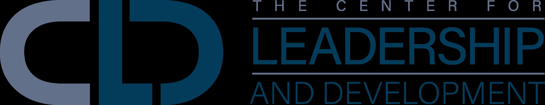 CLD-Logo-(horizontal)[1]