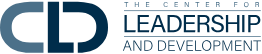 The Center For Leadership And Development
